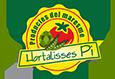 Hortalisses Pi